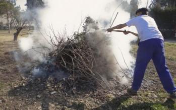 L'Ajuntament d'Alzira alça la suspensió del Pla de Cremes