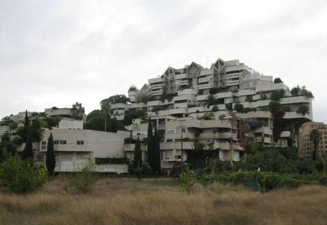 edificio-de-viviendas-benimaclet