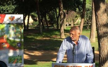 El Consell felicita a Juan Roig por la Medalla de Oro al Mérito en el Trabajo