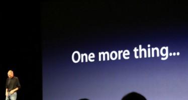 Radio Emprende retransmitirá en vivo la Keynote 2015 de Apple