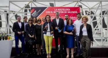 Coca-Cola impulsa a Valencia como Capital Mundial del Running