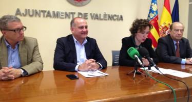 Focus Innova Pyme, el encuentro sobre emprendimiento, el 4 de noviembre en Valencia