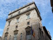 La Ley de Acompañamiento de 2018 hace realidad el banco público de la Generalitat