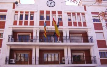 El Ayuntamiento de Chiva no necesitará pedir un préstamo a corto plazo tras 26 años