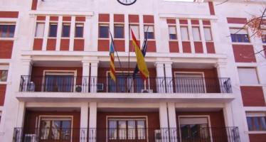 Dimite el concejal socialista de Chiva Salvador Martínez