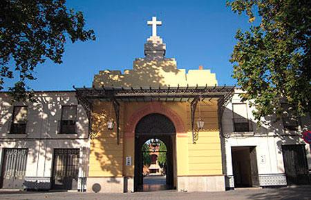 cementerio-general-de-valencia