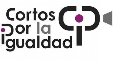 La Filmoteca de CulturArts acogerá la IX edición de Cortos por la Igualdad