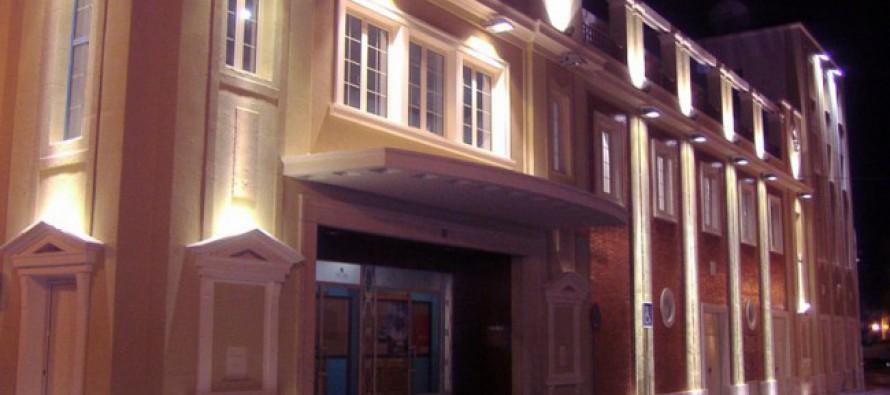 Chiva invertirá en obras 539.000 euros con el Plan de Inversiones Sostenibles
