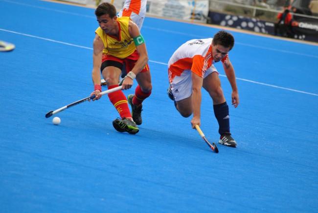 hockey_011