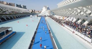 La Agència Valenciana del Turisme promociona la oferta del turismo deportivo en medios irlandeses