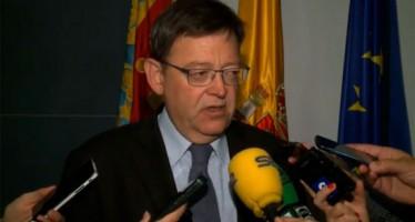 Puig reunirá al Consell en su Morella natal pero no prevé cambios