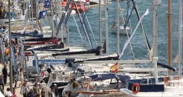 El turismo náutico crece en la Comunidad Valenciana