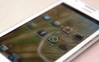 Jávea aconseja cómo promover un uso racional del teléfono móvil entre los menores
