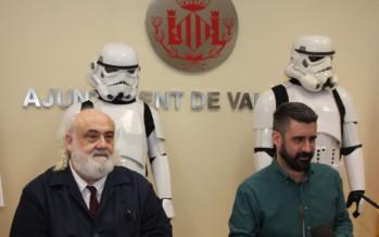 Amparo Picó exige transparencia a Junta Central Fallera en los contratos menores