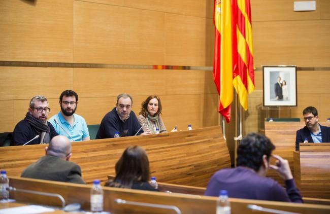 2. 1.Rerunión concejales transparencia foto_Abulaila (4)