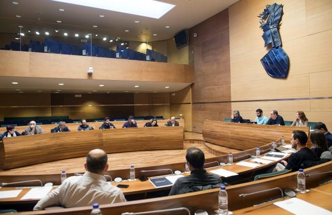 3.- Jaramillo concejales transparencia foto_Abulaila (6)