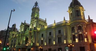 El Ayuntamiento pone en marcha Pla Treball VLC Activa 2016