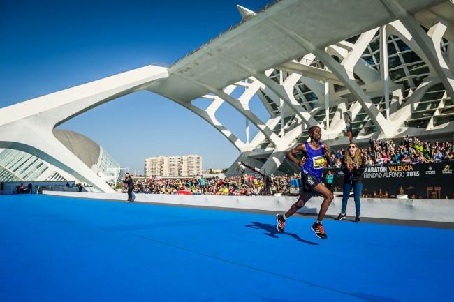 Maraton-Valencia-Trinidad-Alfonso-2015-04