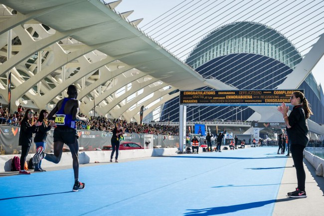 Maraton-Valencia-Trinidad-Alfonso-2015-06