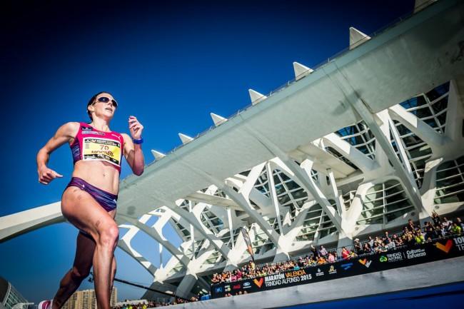 Maraton-Valencia-Trinidad-Alfonso-2015-08