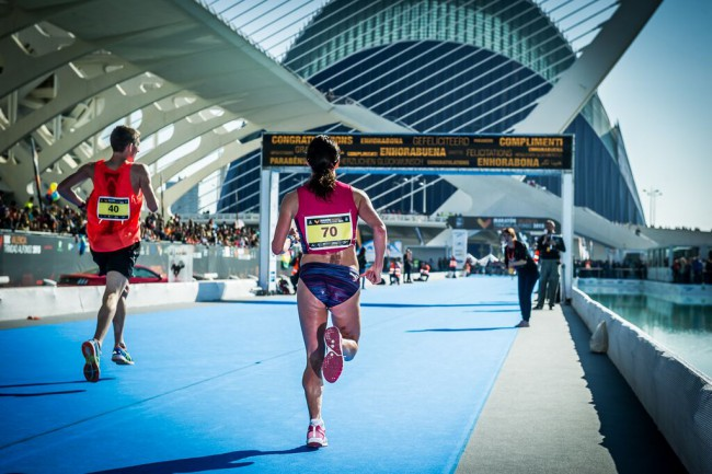 Maraton-Valencia-Trinidad-Alfonso-2015-09