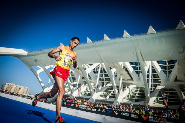 Maraton-Valencia-Trinidad-Alfonso-2015-14