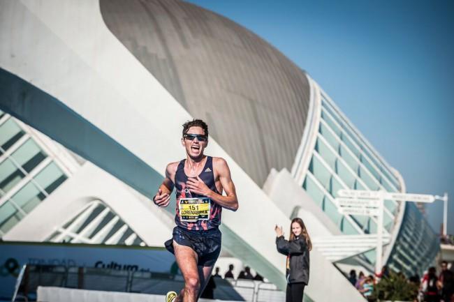 Maraton-Valencia-Trinidad-Alfonso-2015-17