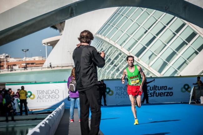 Maraton-Valencia-Trinidad-Alfonso-2015-18