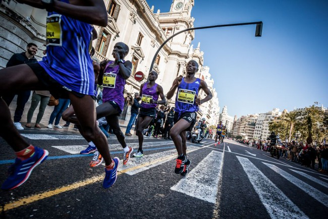 Maraton-Valencia-Trinidad-Alfonso-2015-salida-06