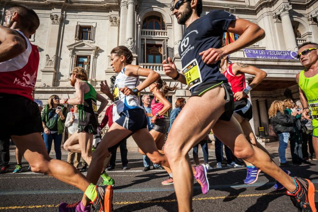 Maraton-Valencia-Trinidad-Alfonso-2015-salida-08