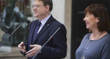 La Comunitat Valenciana y Baleares hacen frente común para reformar el modelo de financiación