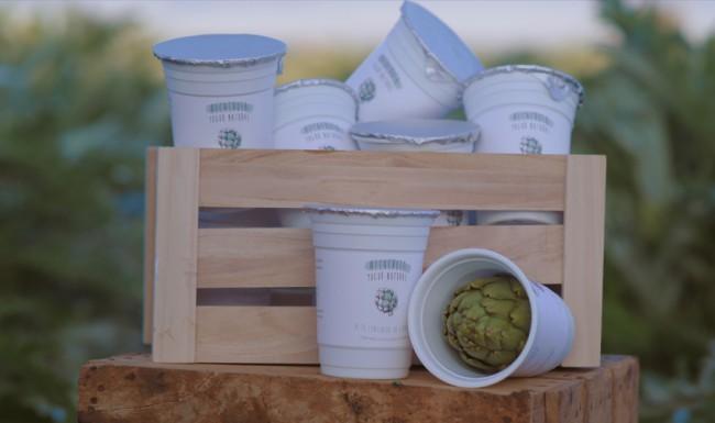 Yogur alcachofa2