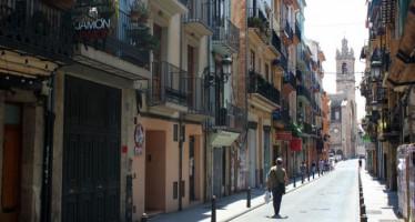 Valencia mejorará la eficiencia del Plan de Movilidad Urbana Sostenible
