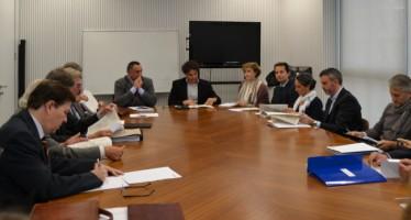 La Generalitat coordinará el desarrollo turístico de la Ruta de la Seda