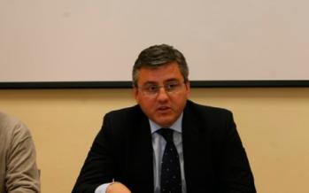 El PP pide explicaciones al tripartito por la supresión de los conciertos de Bachillerato