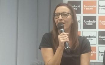 Amigó anuncia que la Diputación señalizará las comarcas en las carreteras y caminos