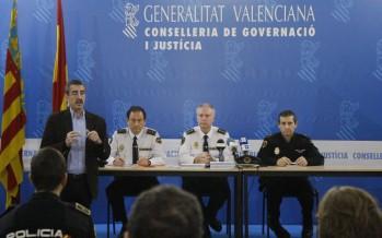 La Policía de la Generalitat interviene cinco obras falsas de Picasso que iban a ser vendidas por 160 millones de euros