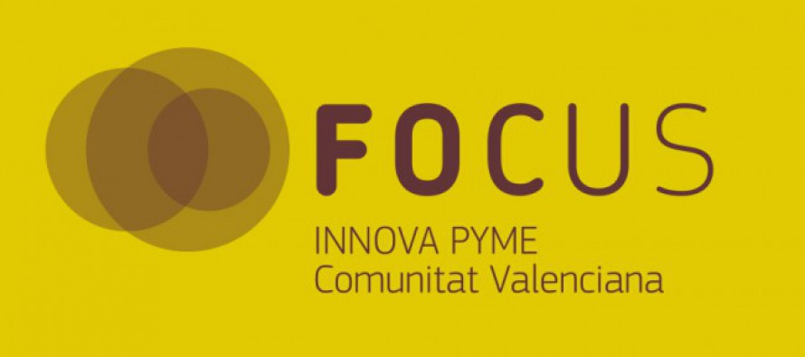 Los premios FOCUS INNOVA PYME reciben 145 solicitudes
