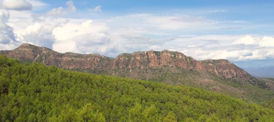 Termina la moratoria de la normativa del parque natural de - Serra bioclimatica normativa ...