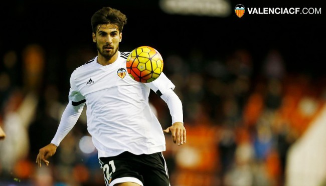 vcf-andre-gomes