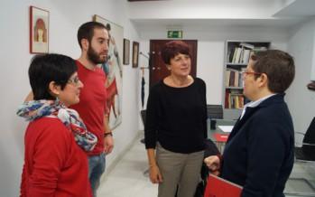 Villanueva de Castellón apuesta por el deporte local