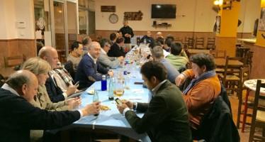 El Grupo Popular apoya la celebración de Bous al Carrer en las pedanías de Valencia