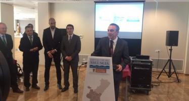 Un juez de Requena investiga contratos irregulares en Cortes de Pallás