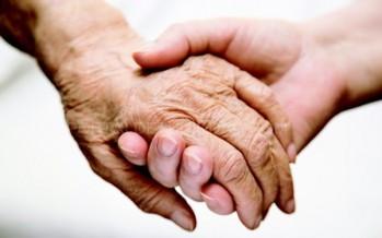 Igualdad informa por carta a los mayores dependientes las mejoras del nuevo sistema
