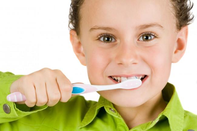 higiene-bucodental-infantil
