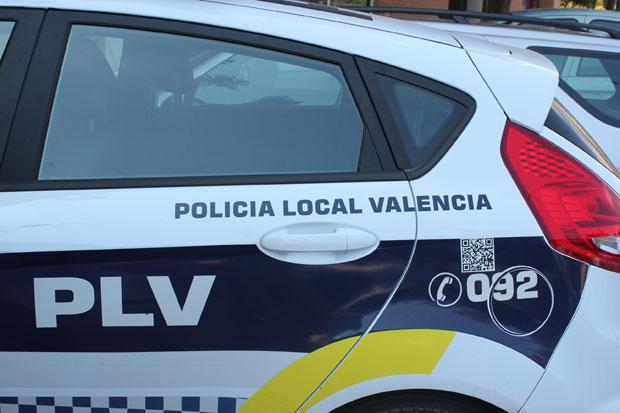 policia-local---recurso