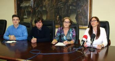 Burriana aprueba un presupuesto de 27 millones de euros pensando en las personas y la responsabilidad