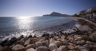 Se prevé una ocupación turística este puente de más del 70% en el litoral de la Comunitat