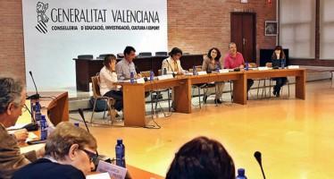 El Consell Escolar Valencià recomana a Educació que mantinga les proves extraordinàries al mes de juny durant el curs 2015-2016