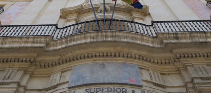 El Consell recurrirá la decisión del TSJCV sobre los conciertos educativos